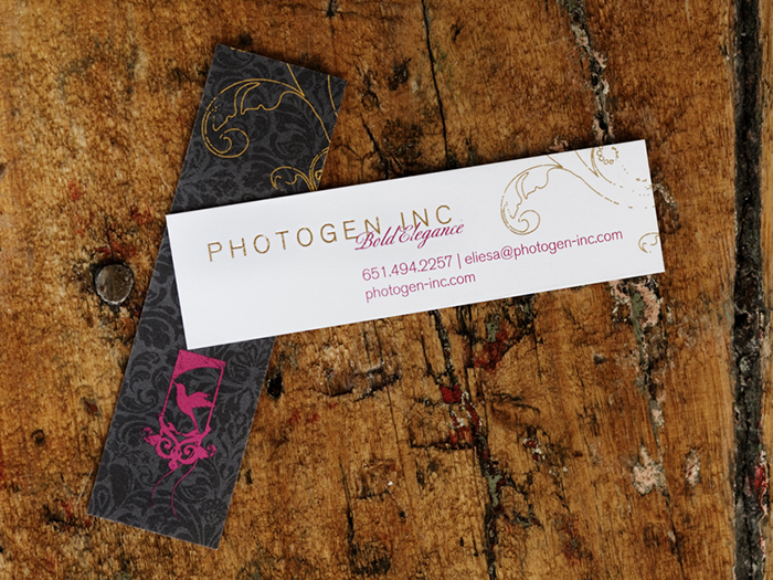 Photogen Inc Photography Brand by Aurora Whittet Best of Red Organic
